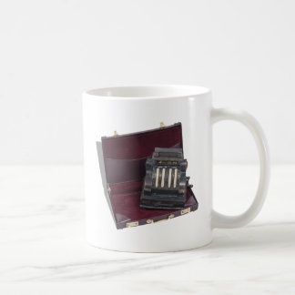BusinessSales092610 Coffee Mug