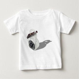BusinessSecurity101310 Tshirts