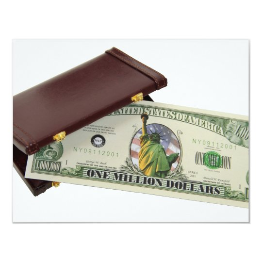 BusinessSuccess053009 Card