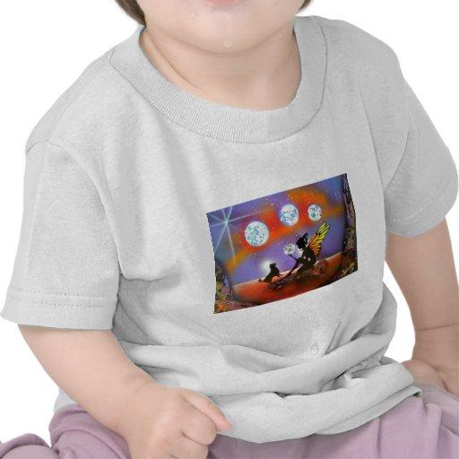 Búsqueda Camiseta