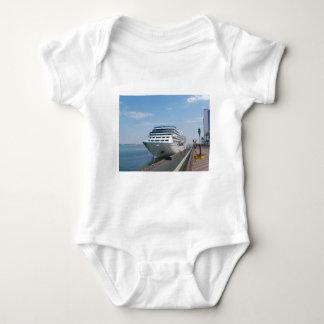 Búsqueda de Azamara Body Para Bebé