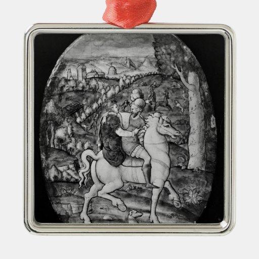 Búsqueda Ornamento Para Reyes Magos