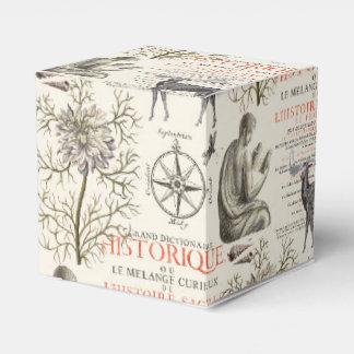 Búsqueda para el conocimiento cajas para detalles de boda