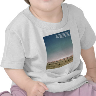Búsqueda yourself jpg camisetas