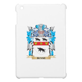 Busse Coat of Arms Case For The iPad Mini