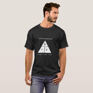 bussines breakthrough T-Shirt