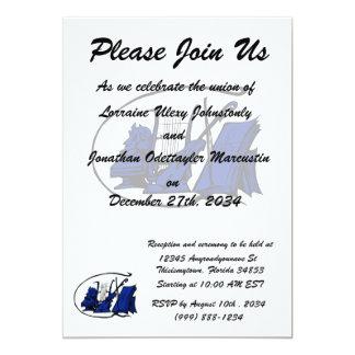 bust blue lyre violin sheet music design.png card