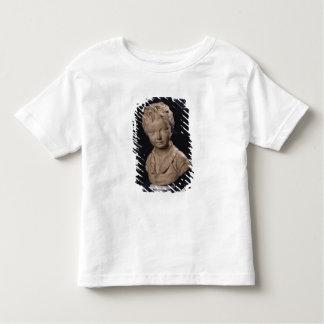 Bust of Alexandre Brongniart Toddler T-shirt