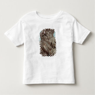 Bust of Auguste Rodin  1909 Toddler T-shirt