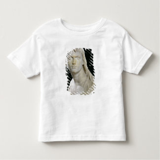 Bust of Cleopatra II or her daughter Toddler T-shirt
