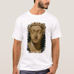 Bust of Emperor Commodus T-Shirt