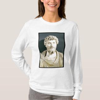 Bust of Emperor Septimus Severus T-Shirt