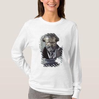 Bust of Giuseppe Verdi T-Shirt