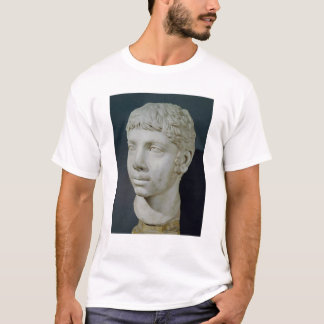 Bust of Heliogabalus T-Shirt