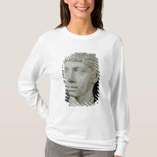 Bust of Heliogabalus T-Shirt
