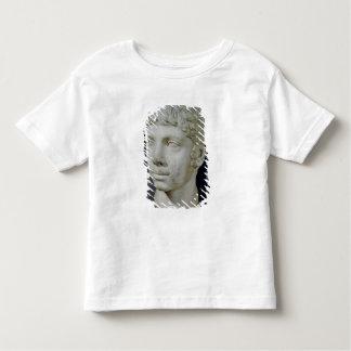 Bust of Heliogabalus Toddler T-shirt