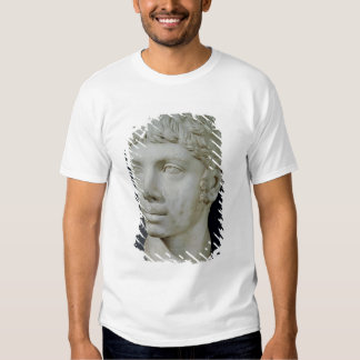 Bust of Heliogabalus Tshirt