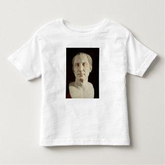 Bust of Julius Caesar 2 Toddler T-shirt