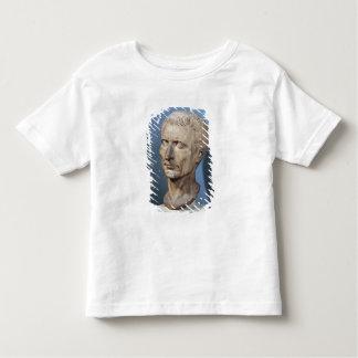 Bust of Julius Caesar Shirt