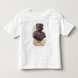 Bust of Louis XIV  as a child Toddler T-shirt