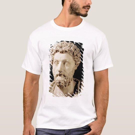 Bust of Marcus Aurelius T-Shirt