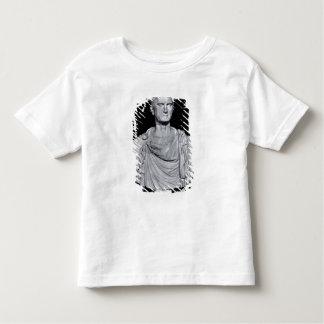 Bust of Marcus Licinius Crassus Toddler T-shirt