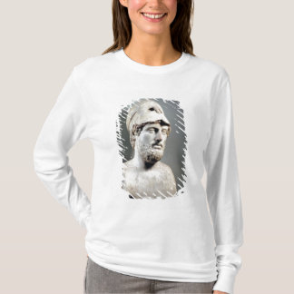 Bust of Pericles  copy of a Greek original T-Shirt