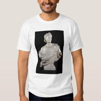 Bust of Princess Mathilde  c.1862-63 T-Shirt