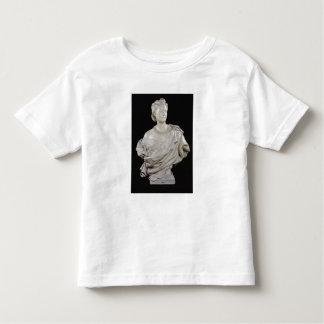 Bust of Princess Mathilde  c.1862-63 Toddler T-shirt