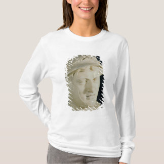 Bust of Pyrrhus T-Shirt