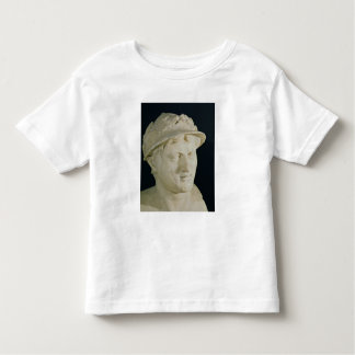 Bust of Pyrrhus Toddler T-shirt