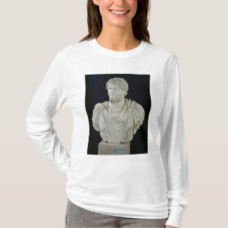 Bust of Septimus Severus T-Shirt