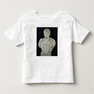 Bust of Septimus Severus Toddler T-shirt
