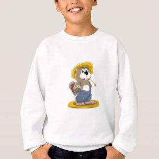 Busted Beaver Sweatshirt