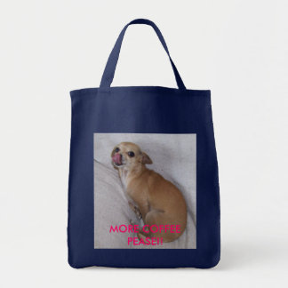 busted!, canvas bags