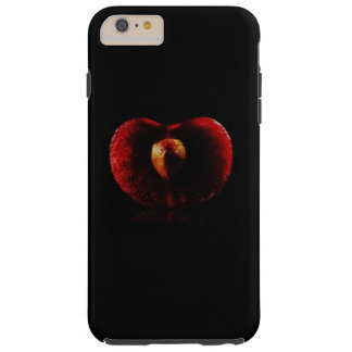 Busted Cherries I Phone 6 Tough Case