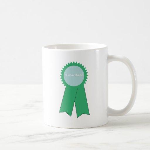 Busted Tees Mug
