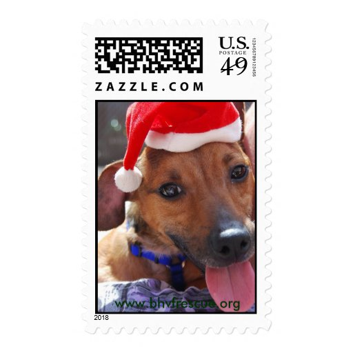 Buster-Brown Stamps
