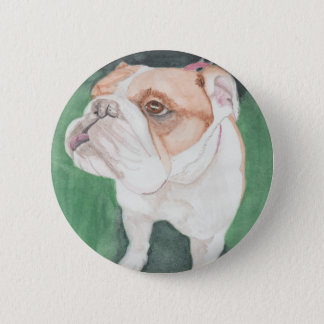 Buster Button