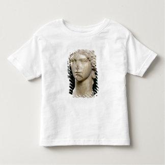 Busto de Agrippina el ANUNCIO de la anciano Camisas