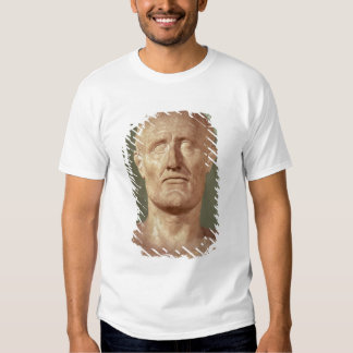 Busto de Alcibiades Polera