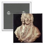 Busto de Jean-Philippe Rameau 1760 Pins