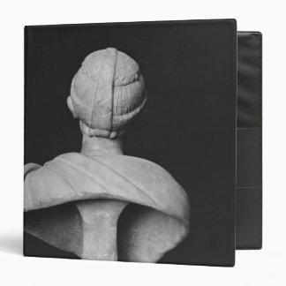 Busto de Julia Mamaea