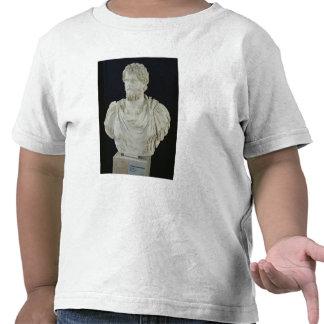 Busto de Septimus Severus Camiseta