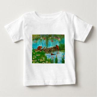 BUSY BEAVER KIDS Gift Items Shirt