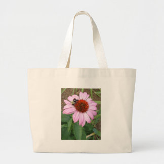Busy Bee Bags