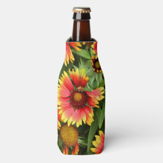 BUSY BEE BOTTLE COOLER