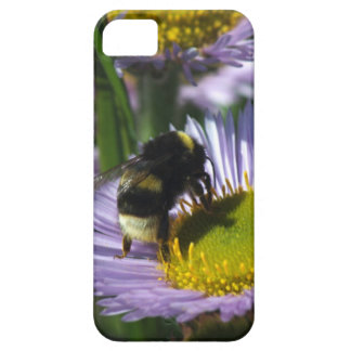 Busy Bee iPhone SE/5/5s Case