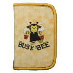 Busy Bee Organizer