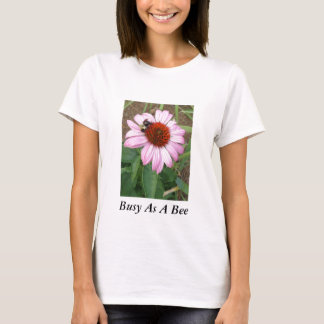 Busy Bee T-Shirt